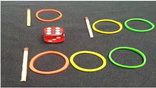 Minute to win it / fun and easy party games ideas for kids and adults / Kitty party games