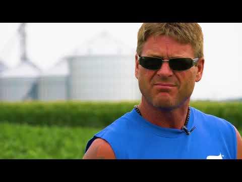 Corn Wars - Reality Documentary - Episode 6 - The Corn Whisperer