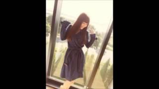 関連動画はコチラ (森川彩香さんが卒業発表を振り返る) AKB48の森川彩...