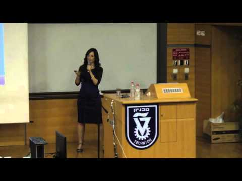 Overview Sub-Nyquist Sampling -  Yonina Eldar of Technion