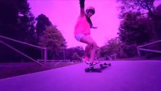 FREE Dance Pop Instrumental Beat / Inspirational Video