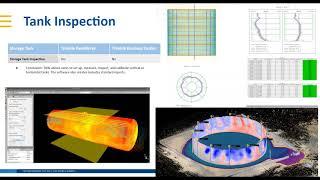 TBC-TRW Comparison 10 - Tank Inspections