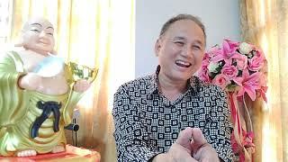 #ฟ้ารักพ่อ #ลัคนาราศีธนู  #เปิดดวงความรัก รับวาเลนไทน์ 2562 #ซินแสหมิงขงเบ้งเมืองไทย