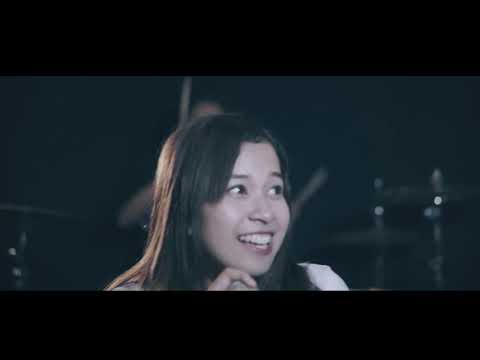 KARENA SU SAYANG - NEAR feat DIAN SOROWEA (POP PUNK COVER)