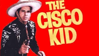 satan s cradle 1949 the cisco kid