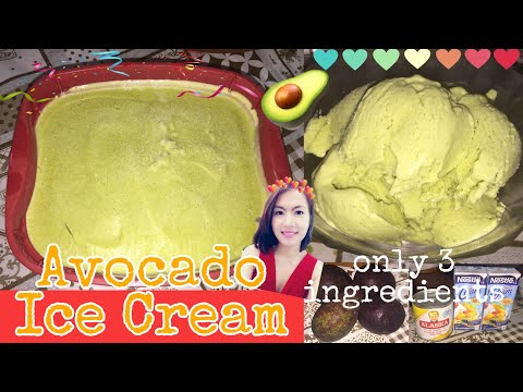 Fruit Cream (4 Different Flavors)/Indian Dessert Recipe/Fresh Fruit Cream/#StayHome and Cook #WithMe from YouTube · Duration:  5 minutes 44 seconds