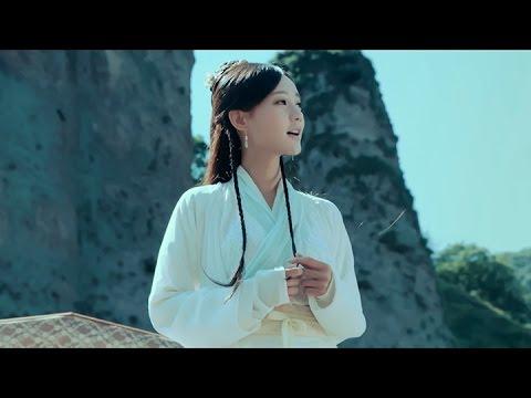 射鵰英雄傳 (配音版) - 第 01 集預告 (TVB)