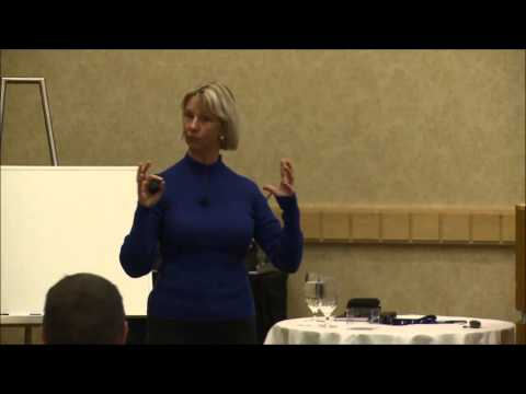 2013 CHC S&Q Summit - Sonja Tietjen: Optimizing Safety Management System (SMS) Implementation