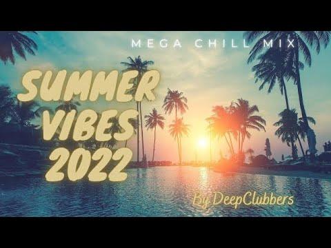 Dj Dark & MD Dj - Ederlezi (Extended Mix)