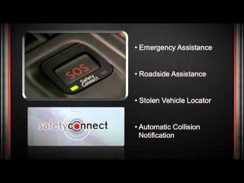 Toyota Safety Connect >> Safety Connect 4runner Toyota Of Slidell