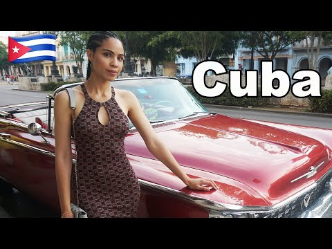 9 Valuable Tips For Traveling to Cuba