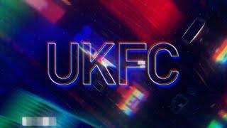 UKFC in the Air Digest Movie