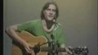 James Taylor- Sweet Baby James
