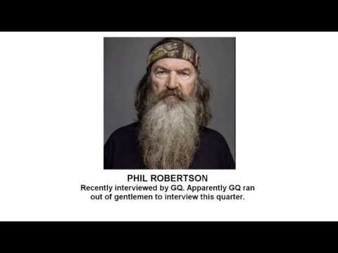 duck dynasty controversy know your meme