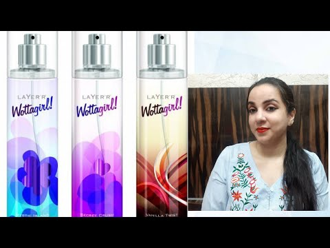 Perfumes and mists in a budget | Luxury perfumes| Zara| Victoria Secret| SKINN |Bath & Bodyworks from YouTube · Duration:  5 minutes 40 seconds