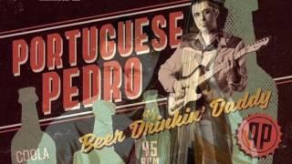 Portuguese Pedro - Coola Boola Bop (Teaser)