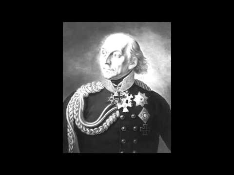 Yorckscher Marsch (Ludwig van Beethoven)