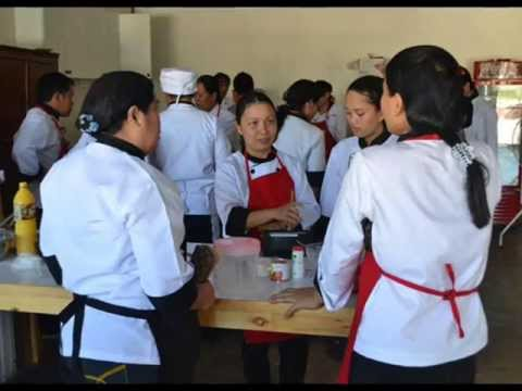 commercial cooking nc ii Commercial cooking nc iii in the philippines courses in commercial cooking nc ii in the philippines what would you like to do: read about the commercial cooking nc ii course : start reading  find colleges  wwwfinduniversityph.