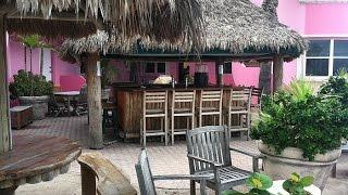 Walkabout Beach Resort - Hollywood Hotels, Florida