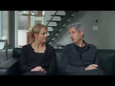 Creative Harmony: Architect & Client Discuss H&H-Built Remodel