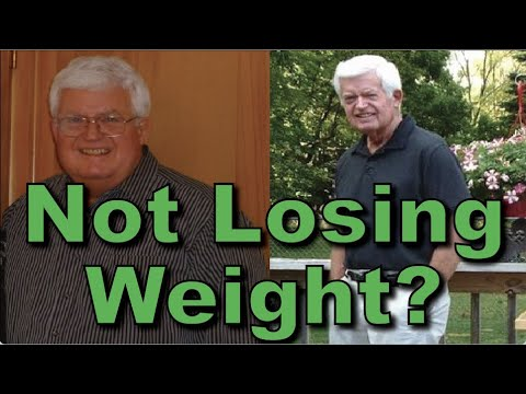 Weight Loss Plateau (7 Quick Strategies to Break Through) | Jason Fung