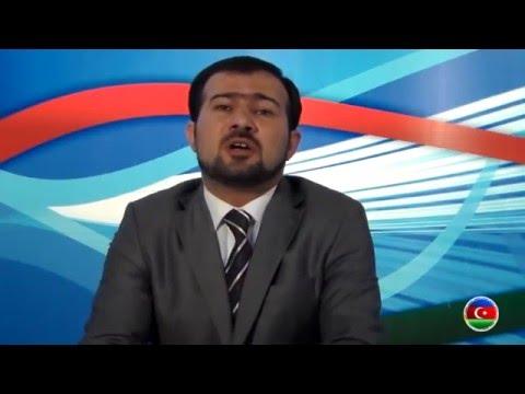 İlham Əliyev Sonunu Hazırlayır / AzS Bölüm #92