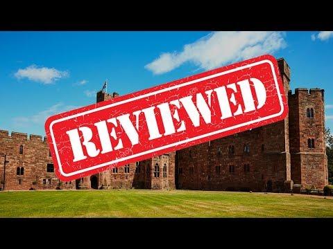 peckforton-castle-wedding-venue---reviewed