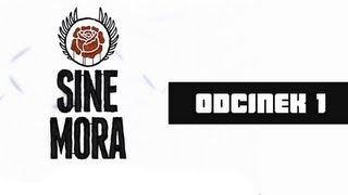 Sine Mora #1 Kolobok / Acridoidea