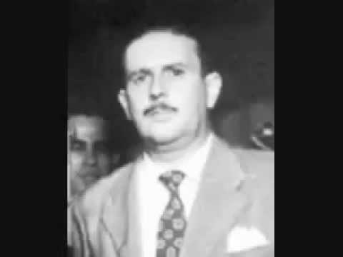 O teu cabelo não nega (Lamartine Babo - Irmãos Valença) Versão original Castro Barbosa 1932