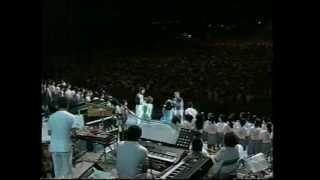 日本海夕日コンサートホームページ http://www.yuuhi.net/concert/