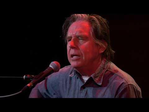 John Doe - Silver Wings (Live on KEXP)