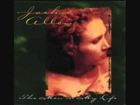 Jackie Allen Come Fly With Me.wmv