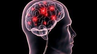 Как почистить сосуды головного мозга ! Чистка сосудов| #чисткасосудов #edblack