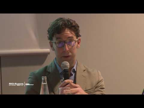BIO-Europe Spring® 2017: Stirring the entrepreneurial pot in Europe