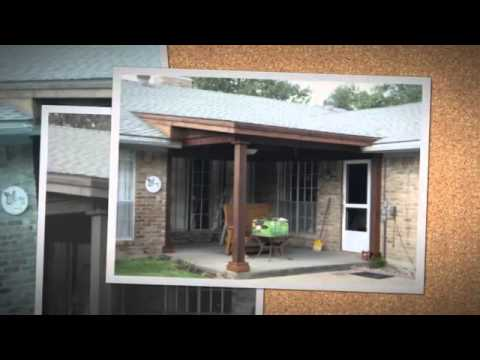 you are looking for patio covers in Dallas