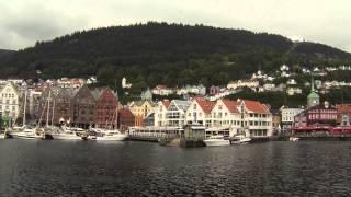 Фьорды  Норвегии(О чем это видео:Фьорды Норвегии., 2014-12-20T17:38:55.000Z)