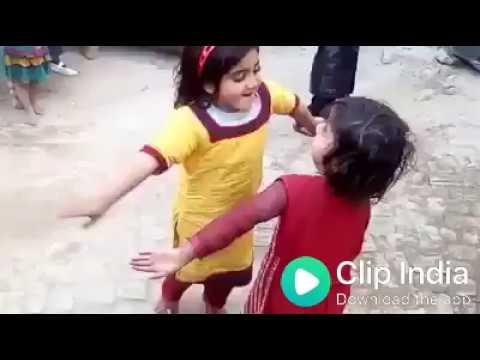 Riva Riva Riva Song Youtube