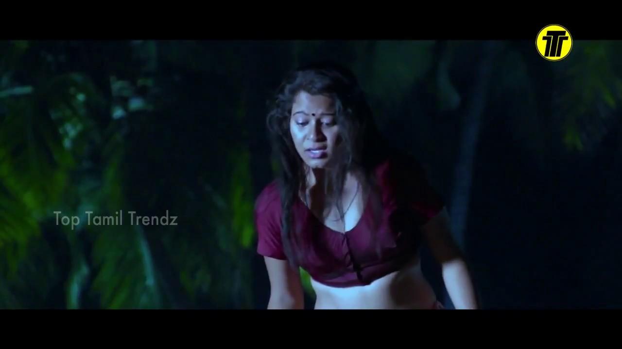 Vachikkava Tamil Full Movie Part - 10 | Manickavel, Priyanka