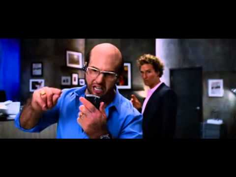 Tropic Thunder Negotiating with Kidnappers/Terrorists - YouTube