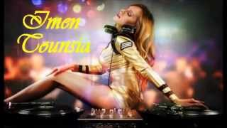 Cheb Mohamed Benchenet 'Way Way' Remix