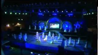 Atmiya School Annual Function - 2011 - Part-9 2/2