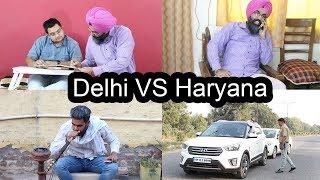 Desi vs City Dad | Diwali Bonus | Karamjale