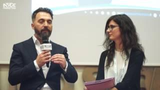 Inbound Strategies: la prima edizione di una festa del digitale | Salvatore Russo
