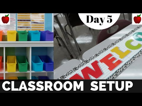 classroom-setup-day-5-high-school-teacher-classroom-tour-day-in-the-life-of-a-high-school-teacher