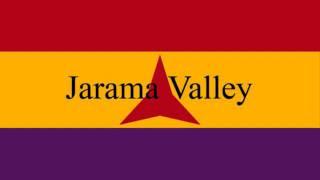 Jarama Valley