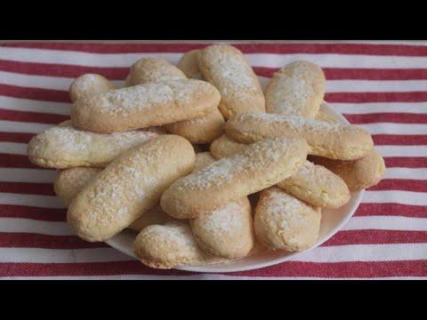 biscuits-à-la-cuillère