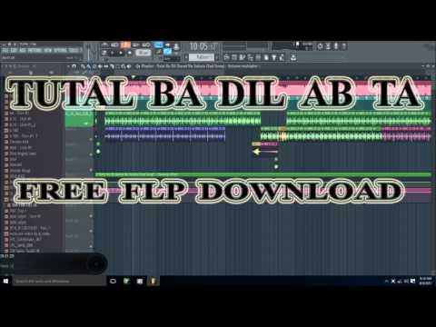 Tutal Ba Dil Ab Ta Bhojpuri Sad Song Free Flp Download