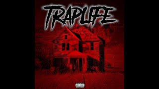 TDS Kash - TrapLife (Official Music Video)