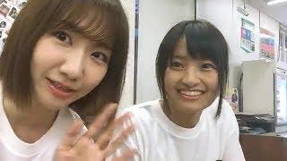 05:57:35 PM (UTC+9) TSUTAYAお渡し会 (鹿児島県) 柏木由紀 (AKB48) / ...