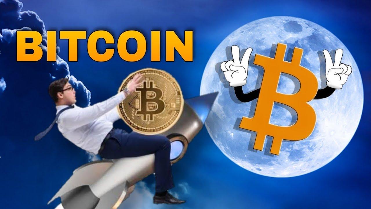 Crypto: Cardano (ADA) and Solana boom as bitcoin retakes $50,